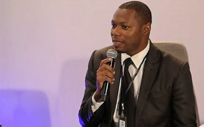 Vivement un Conseil national du numérique au Cameroun !
