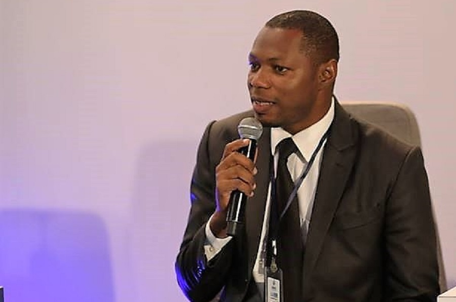 Vivement un Conseil national du numérique au Cameroun ! – Digital Business Africa