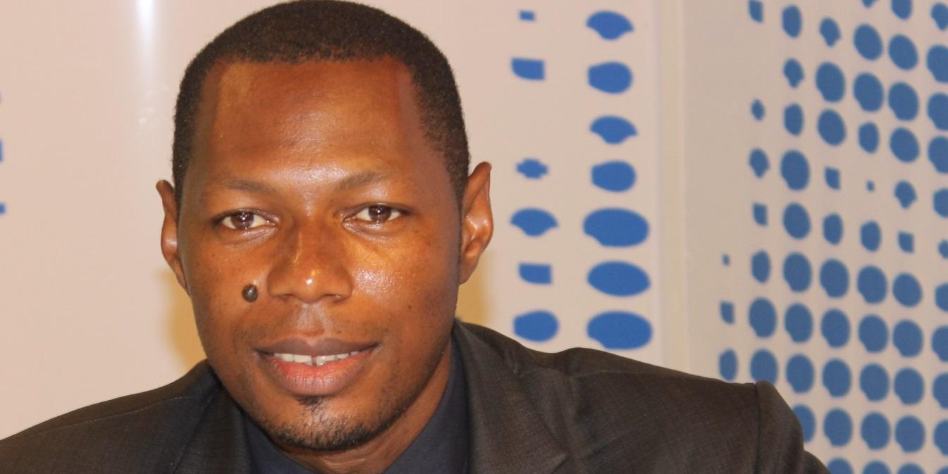 Opérateurs télécoms, face au Coronavirus, baissez vos tarifs, proposez de nouveaux forfaits ! – Digital Business Africa