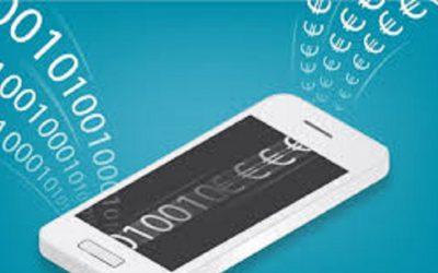 Cameroun – Covid-19 : Les opérateurs télécoms se mettent à la sensibilisation – Digital Business Africa