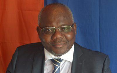 Dr Ing. Pierre-François Kamanou : « J'ai envie de féliciter l'ART pour avoir pris ce type de mesure pour la première fois de sa vie… » – Digital Business Africa