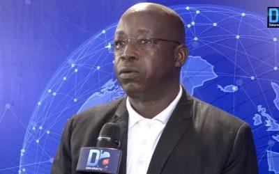 Ndiaga Gueye : »S'il y a un opérateur patriotique au Sénégal, ce n'est certainement pas Orange…» – Digital Business Africa