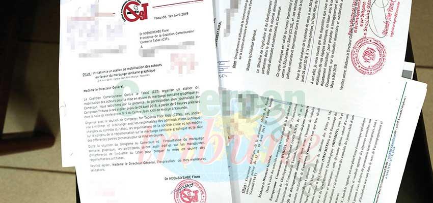 La cybercriminalité au Cameroun : Cap sur la circulation de documents officiels des administrations sur les réseaux sociaux