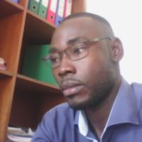 Paul Alain Zibi Fama