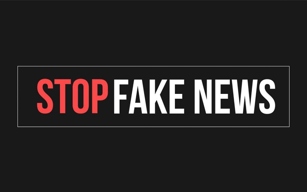 Quand les « fake news » menacent la réputation des marques