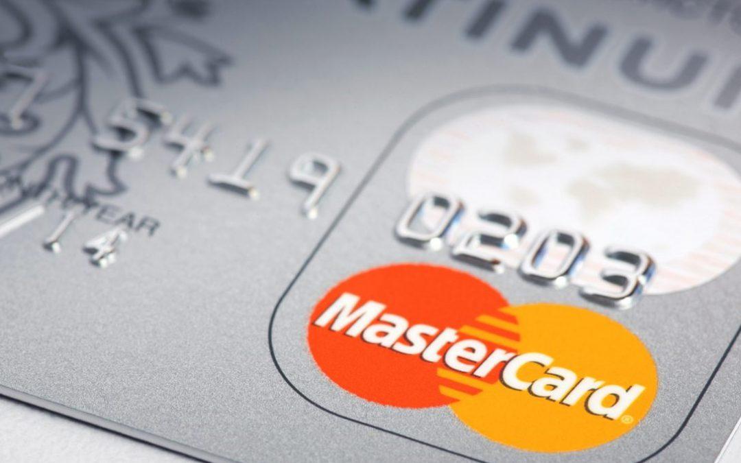 Ghana : Mastercard et Catalyst Fund lancent un programme d'accélération du commerce numérique inclusif de 4,3 millions de dollars