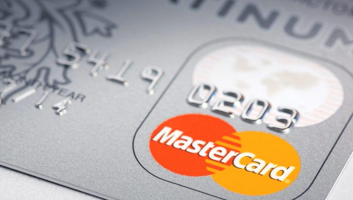 ghana-:-mastercard-et-catalyst-fund-lancent-un-programme-d'acceleration-du-commerce-numerique-inclusif-de-4,3-millions-de-dollars