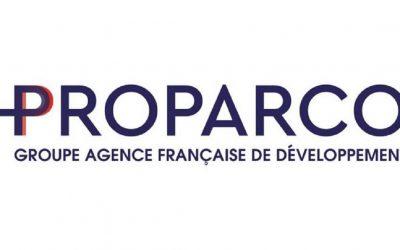 Proparco et Digital Africa créent un fonds de soutien aux startups africaines