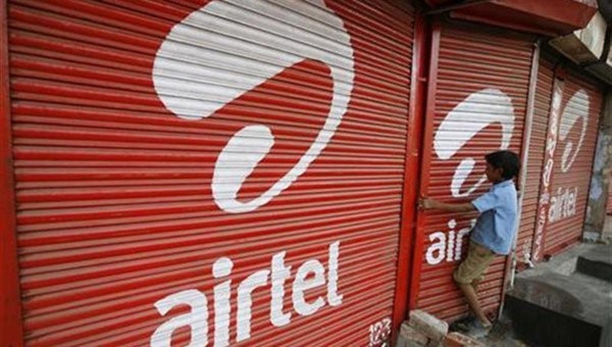 afrique-:-airtel-annonce-la-vente-de-4-500-tours-telecoms-dans-cinq-pays
