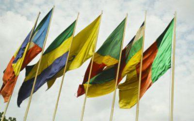 A Paris, la Cémac recherche des  financements pour 11 projets intégrateurs