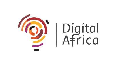 L'AFD fait débarquer tous les membres africains du conseil d'administration de Digital Africa qui devient 100% français