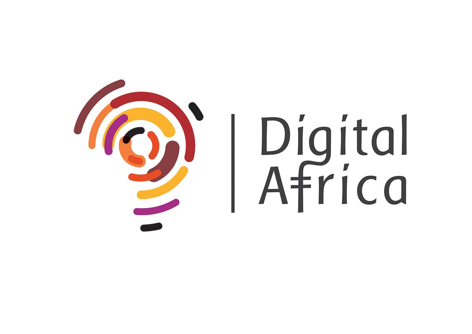 l'afd-fait-debarquer-tous-les-membres-africains-du-conseil-d'administration-de-digital-africa-qui-devient-100%-francais